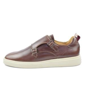 Обувки Gant Beacon