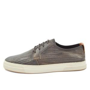 Обувки Gant Star