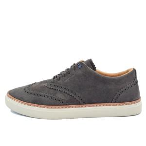 Обувки Gant Bari
