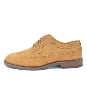 Обувки Gant Ricardo