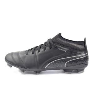 Футболни обувки Puma One 17.2 FG