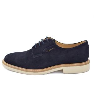 Обувки Gant Parker