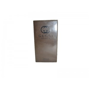 Парфюм GUCCI GUILTY ABSOLUTE POUR HOMME