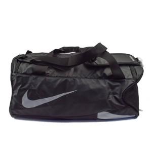 Раница/Сак (2 в 1) Nike Alpha Adapt Crossbody Training Duffel Bag