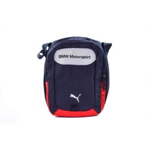 Чанта Puma BMW