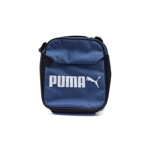 Чанта Puma Portable