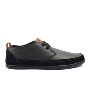 Обувки Boxfresh Gurston Ch Lea