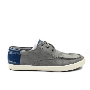 Обувки Boxfresh Astev Ch MFP
