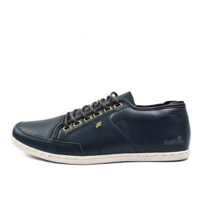 Обувки Boxfresh Sparko Prem