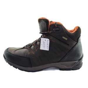 Боти Camel Active Hunter GTX