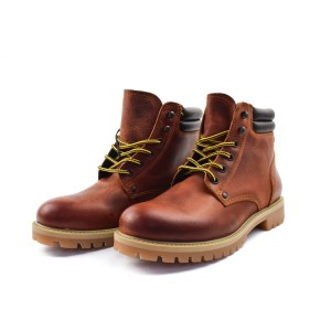 Боти Jack & Jones Jfwstoke Leather