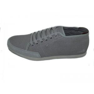 Обувки BOXFRESH SPARKO SH WSD CNVS/SDE