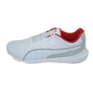 Маратонки PUMA SF EVO CAT