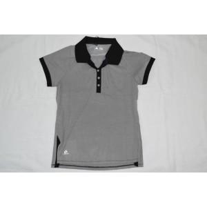 Тениска ADIDAS GOLF