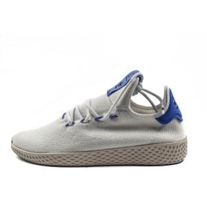 Маратонки Adidas Pharrell Williams Tennis