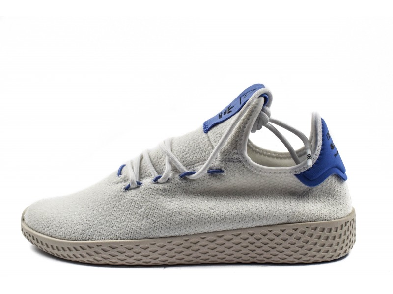 Маратонки Adidas Pharrell Williams Tennis
