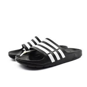 Чехли Adidas Duramo Slides