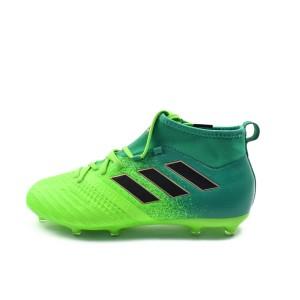 Бутонки Adidas ACE 17.1 FG