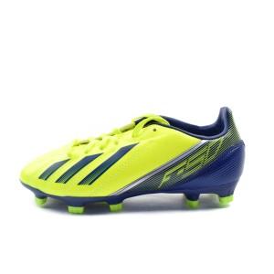 Бутонки Adidas F10 TRX