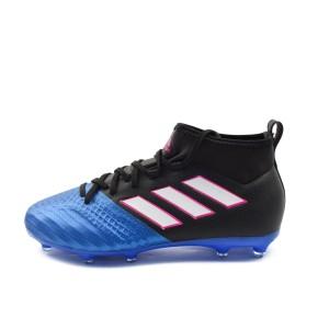 Бутонки Adidas X17.1