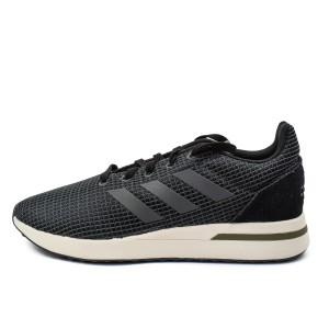 Маратонки Adidas Run 70s