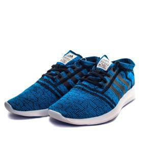 Маратонки Adidas Element Refine 2 MP