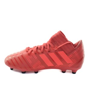 Футболни обувки Adidas Nemeziz 17.3 FG Junior