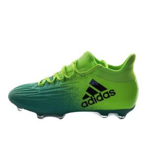 Футболни обувки Adidas X 16.1 FG Junior