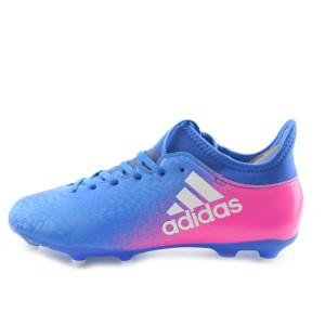 Футболни обувки Adidas X Junior