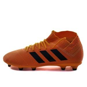 Футболни обувки Adidas Nemeziz 18.3 FG Junior