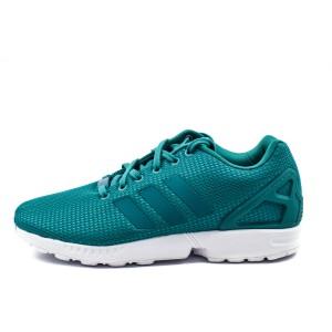 Маратонки Adidas ZX Flux W
