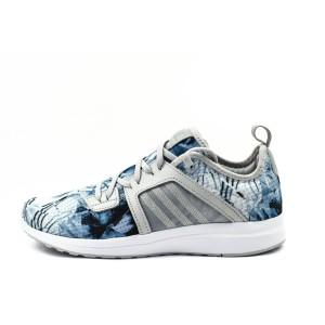 Маратонки Adidas Durama Material Pack