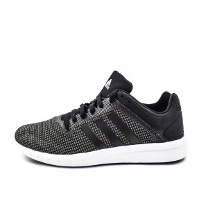 Маратонки Adidas CC Fresh 2 M