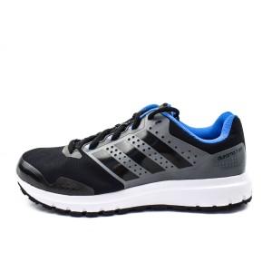 Маратонки Adidas Duramo 7