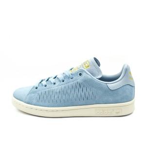 Маратонки Adidas Stan Smith