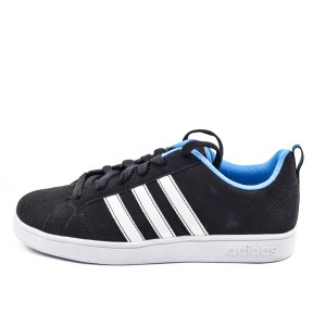 Маратонки Adidas Advantage VS K