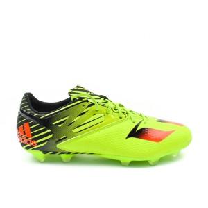 Футболни обувки Adidas Messi 15.2
