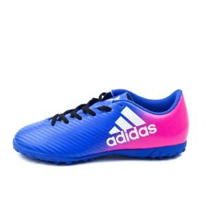 Футболни обувки Adidas - X 16.4 Tf