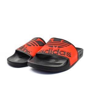 Чехли Adidas Adilette Trefoil Slider Flip Flops