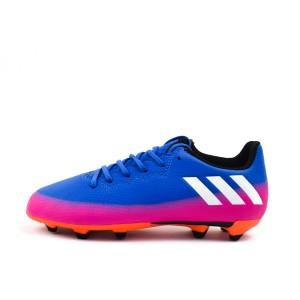 Футболни обувки Adidas Lionel Messi 16.3 FG J
