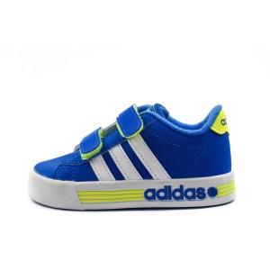 Маратонки Adidas Daily
