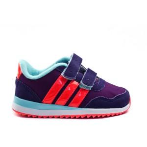 Маратонки Adidas Jog