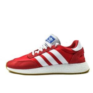 Маратонки Adidas I-5923