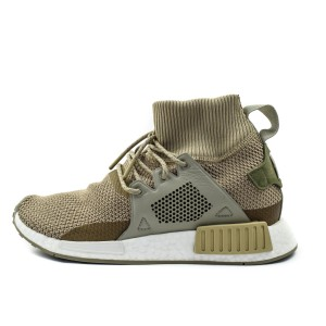 Маратонки Adidas NMD_XR1