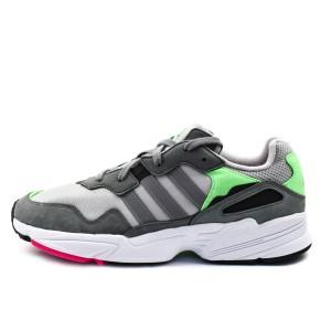 Маратонки Adidas Yung-96