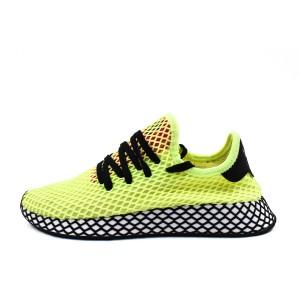 Маратонки Adidas Deerupt Runner