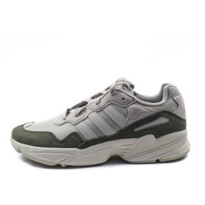 Маратонки Adidas Yung-1
