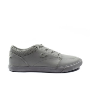Обувки Lacoste Marina