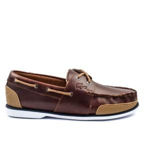 Обувки Lacoste Cabestan