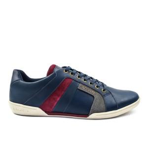 Обувки Lacoste Lo Pro